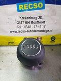 Audi TT TTS  2015 2019 Airbag 8S0880201AF_