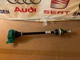 VW Arteon Passat 2.0 Tdi Aandrijfa Links achter 3Q0501203C_