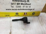 VW Arteon Audi Seat Skoda bobine set 05E905110_