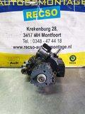 Brandstofpomp Dieselpomp 04L130755B _