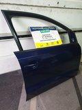 Polo 6r portier deur rechts Voor LD5Q_