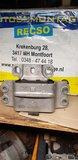 VAG Motorsteun Baksteun versnellingsbaksteun links 1k0199555CC _