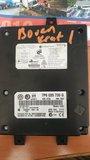 VW Bluetooth 5K0035730F 7P6035730G_