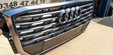 Audi Q2 voor Grill orgineel 81A853651_