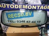 Achterruit Seat Altea XL 5P8845051_