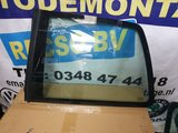 VW LUPO SEAT AROSA Links achter ruit 6X845041K_
