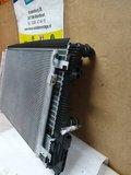 VW Golf 7 Koelerpakket Radiateur 1.2 TSI / 1.6 TDI 5Q0121251EC, 5Q0121251EL_