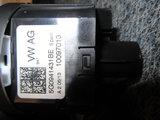 VW Golf 7 Lichtschakelaar 5G0941431BE_