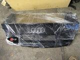 Audi A5 S5 Coupe Achterklep klep portier deur Zwart_