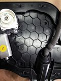 Audi A6 A8 Q7 Rechts voor Aandrijfeenheid 4F0837060 4F0837060A_