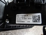 Golf 7 seat leon schakelmechanisme 5Q1713025R 5Q17130041E_