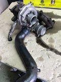 1.4 tdi turbo 045253019G motorcode BNM BNV BAY BHC_