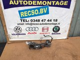 VW Golf 7 R Stuurhuis 5Q1423053AH 5Q1423056F 5Q1423056FX_