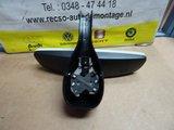 Seat Leon 5F VW Polo 6R 6C nieuw Binnenspiegel spiegel 3G0857511E_