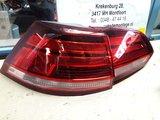 Golf 7 Variant Facelift Achterlichten 5G9945095F 5G9945096F_