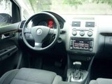 airbagset VW Touran 1T 2008+ airbags airbag compleet set_