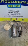 Gebruikte Startmotor VAG 02Z911023G P PX BLG JAU 1.4 TSI_