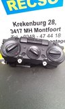 Golf 5 Jetta Eos Kachel Bedieningspaneel 1K1820045_