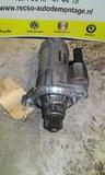 Starter startmotor 0AH911023F 1,1kW  voor VW Audi_