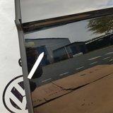 Golf 7 Sportsvan portier deur Links achter LC9X_