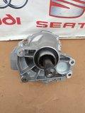 Audi RS3 TTRS Tussenbak 4x4 0CP409053H_
