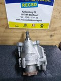 Golf 7 Audi A3 Differentielen Haakse aandrijving TussenBak 0CN409053AG_
