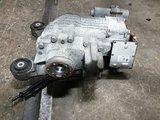 VW Golf 7 Audi A3 Leon Differentieelhuis asaandrijving 0CQ525010H F 0CQ907554H_