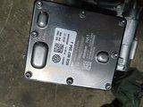 VW Passat Differentieelhuis asaandrijving 0CQ525010L 0CQ525554T_
