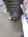 Golf 6 1.4 TSI CAV Koelerpakket compleet _