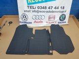 Volkswagen Crafter matten set 7C1061502 Origineel_