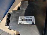 Caddy 1996-2003 Polo 6N Koplamp Links 6K5941015E_