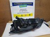Seat Leon 5F Koplamp 5F1941006 5F1941006A 5F1941006B_