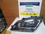 Seat Leon 5F Koplamp 5F1941005 5F1941005A 5F1941005B_