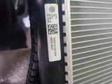 VW Tiguan 5NA 2.0 TSI koelers 5q0121251GN 5q0145803N_