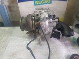 VW Golf 7 R turbo 06K145702N 06K145722A 06k145614B_