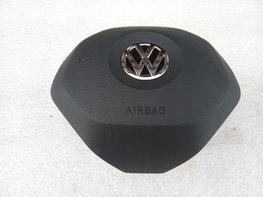 VW T-Roc T-Cross Stuurairbag Stuur airbag 2GM880201G Nieuw