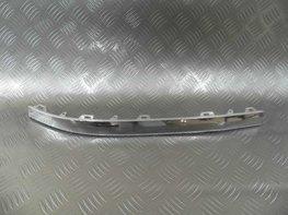 Volkswagen Touareg Sierlijst Links 7P6853253