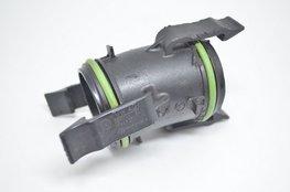 Turbo Intercooler 04E145875 04E145875F