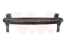 Polo 6R Voorbumperbalk Nieuw 6R0807109D