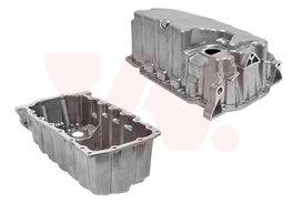 Carterpan T5 GP 2.0 TDI 03L103603H