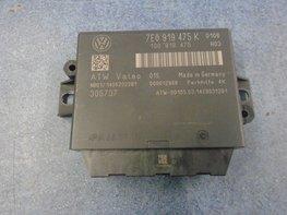 PDC Module Volkswagen Transporter 7E0919475K 7E0919475T