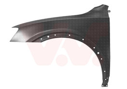 Audi Q3 Spatscherm Scherm Links 8U0821105