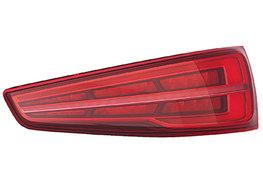 Audi Q3 Achterlicht Rechts 8U0945094P-M