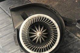 Polo 6R Aanjager kachelmotor 6Q181915J 6R1819015 6Q01907521B