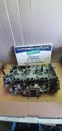 Cilinderkop 06K403AG 2.0 TSI CJX CYF