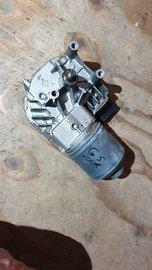 VW Golf 5 Ruiten Motor Voor 1K1955119A 1Q1955119C 1Q1955119B