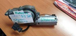 Vw Sharan 1995 t/m 2000  Fort Galaxy 1995 t/m 2006 7M0955713