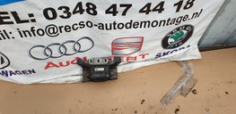 Golf 7 Leon Audi Versnellingsbaksteun Motorsteun 5Q0199555S