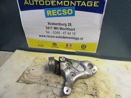 VW Steun voor compressor Spanrol Vag 1K0260885B