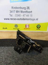 Geleidingsprofiel Jetta 2015 Rechtsachter 5C6807394D